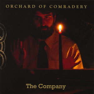 Orchard of Comradery 歌手頭像