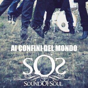 Sound of Soul 歌手頭像