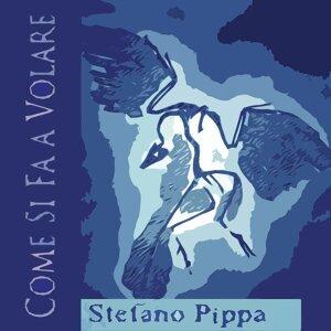 Stefano Pippa 歌手頭像
