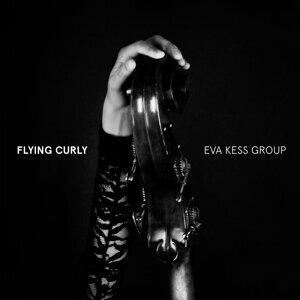 Eva Kess Group 歌手頭像