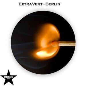 ExtraVert 歌手頭像