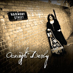 Oonagh Derby 歌手頭像