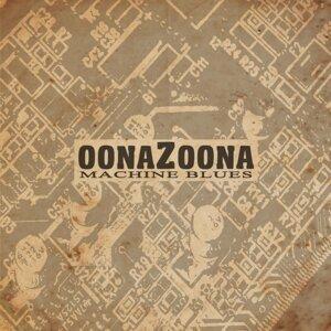 Oonazoona 歌手頭像
