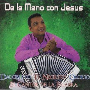 Dagoberto el Negrito Osorio 歌手頭像