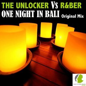The Unlocker, R&Ber 歌手頭像