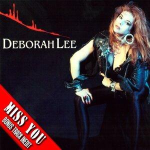 Deborah Lee 歌手頭像