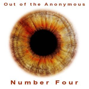 Out of the Anonymous 歌手頭像