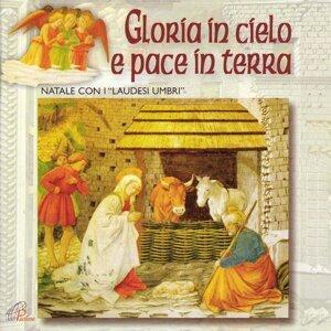 Laudesi Umbri, Padre Antonio Giannoni 歌手頭像