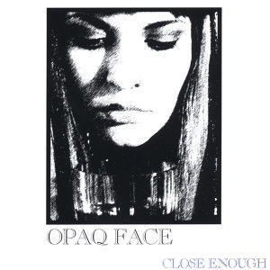 Opaq Face 歌手頭像