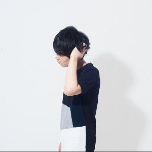DECO*27 歌手頭像