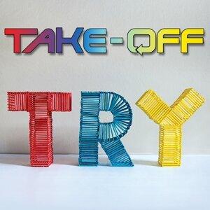 Take-Off 歌手頭像