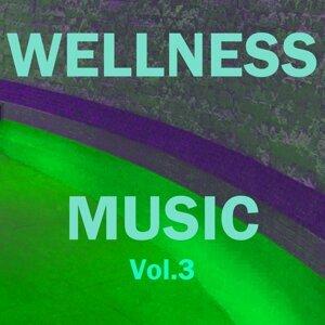 Wellness Music 歌手頭像