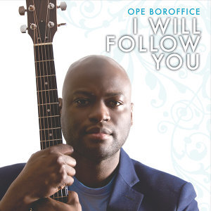 Ope Boroffice 歌手頭像