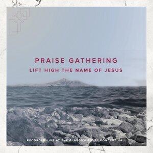 Praise Gathering 歌手頭像