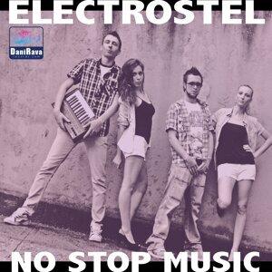 Electrostel 歌手頭像