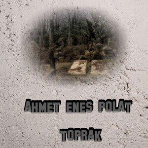 Ahmet Enes Polat 歌手頭像