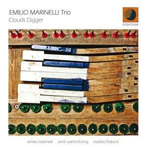 Emilio Marinelli Trio 歌手頭像