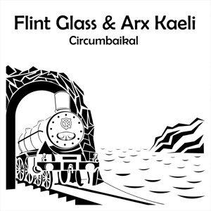 Flint Glass, Arx Kaeli 歌手頭像
