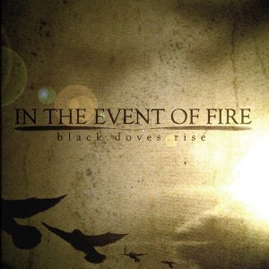 In the Event of Fire 歌手頭像