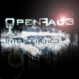 Openfac3 歌手頭像