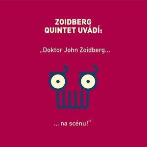 Zoidberg Quintet 歌手頭像
