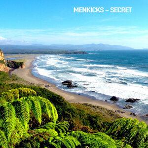 Menkicks 歌手頭像