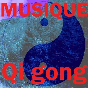 Musique Qi gong 歌手頭像