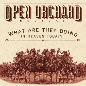 Open Orchard Revival 歌手頭像
