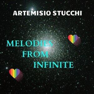 Artemisio Stucchi 歌手頭像