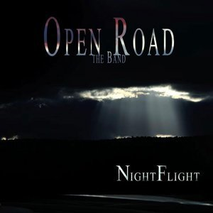 Open Road the Band 歌手頭像