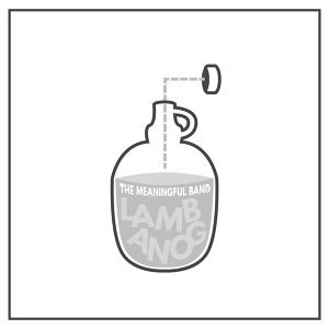 Lakihan Mo Logo 歌手頭像