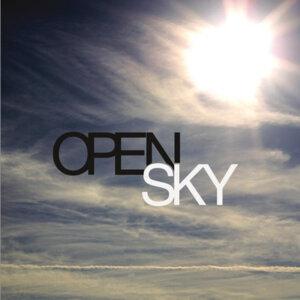 Open Sky (CCAV Worship Band) 歌手頭像