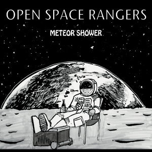 Open Space Rangers 歌手頭像