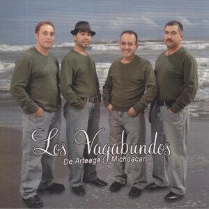 Los Vagabundos 歌手頭像