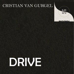 Cristian van Gurgel & Cristian Van Gurgel 歌手頭像