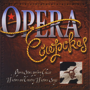 Opera Cowpokes 歌手頭像