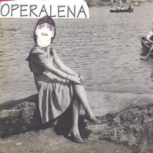 Operalena 歌手頭像