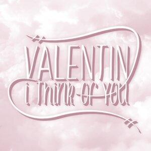 Valentin 歌手頭像