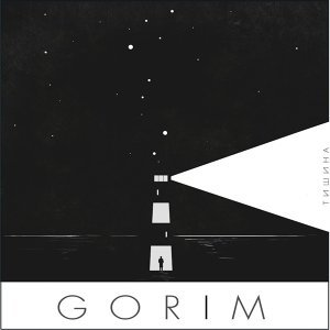 GORIM 歌手頭像
