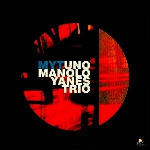Manolo Yanes 歌手頭像