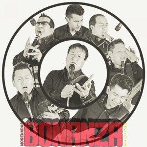 Grupo Bonanza Bolivia 歌手頭像