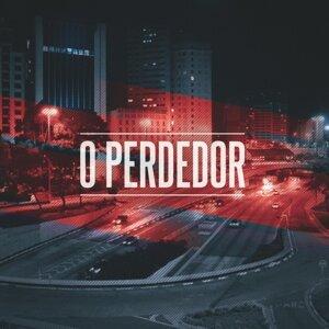 O Perdedor 歌手頭像