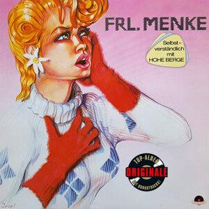 Frl. Menke 歌手頭像