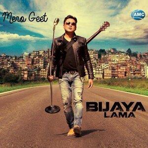 Bijaya Lama 歌手頭像