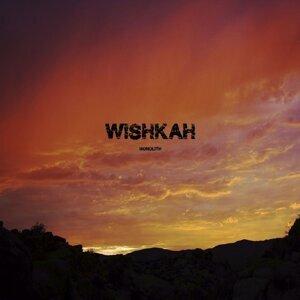 Wishkah 歌手頭像