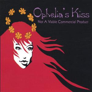 Ophelia's Kiss 歌手頭像