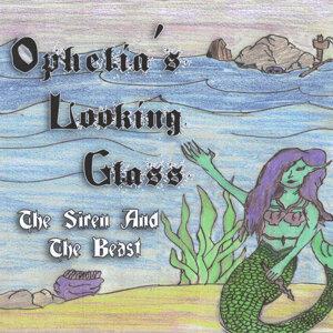 Ophelia's Looking Glass 歌手頭像