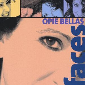 Opie Bellas 歌手頭像