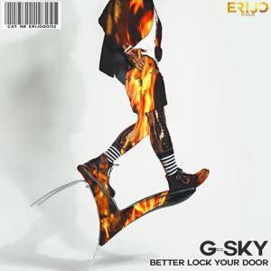 G-Sky 歌手頭像