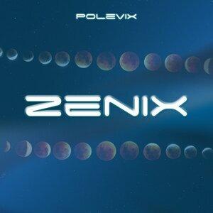 Polevix 歌手頭像